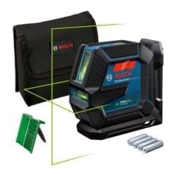 Laser Bosch GLL 2-15