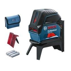Nivel Laser Bosch GCL2-15