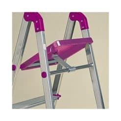 escalera-domesticaprofesional-plegable-de-aluminio-bricolor-rolser4-seguridad