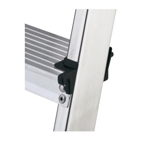 taburete-plegable-rolser-de-aluminio-m3 detalle