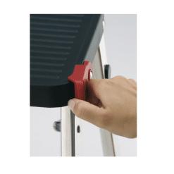 taburete-plegable-rolser-de-aluminio-m3 seguro