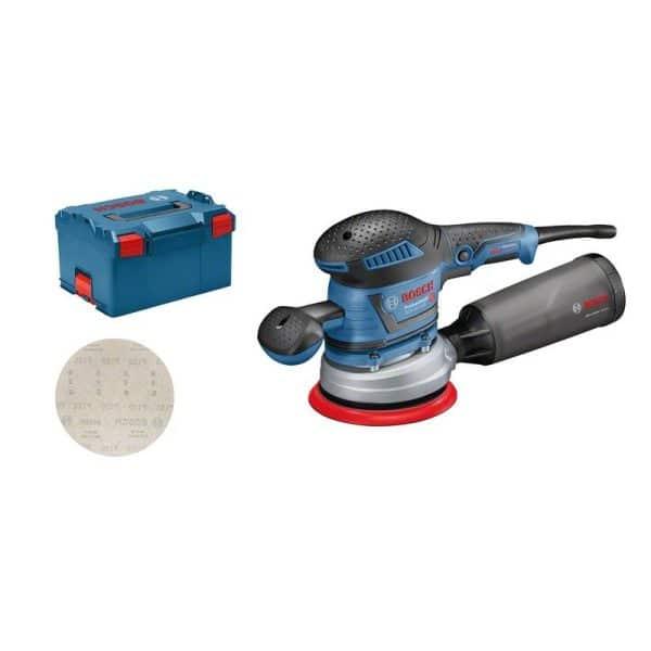GEX-40-150-Bosch-Lijadora-Excentrica