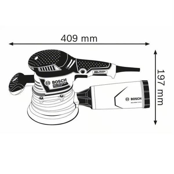 GEX-40-150-Bosch-Lijadora-Excentrica-medidas