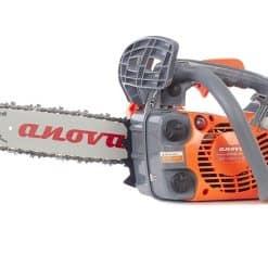 Kit de Corte Anova - Motosierra  MG252  + MG2500