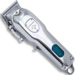 Maquina cortapelos profesional 3claveles