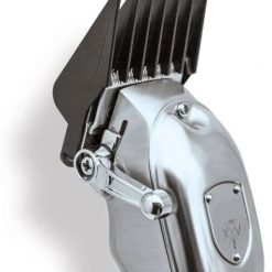 Maquina cortapelos profesional 3claveles peine