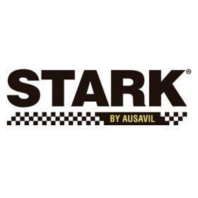 Logo Stark by bausavil
