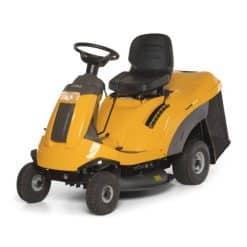 Tractor Cortacésped Stiga Combi 2072 H