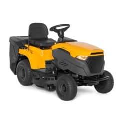 Tractor Cortacésped Stiga Estate 2084