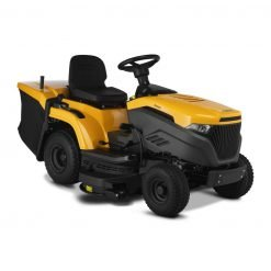 Tractor Cortacésped Stiga Estate 3398 HW