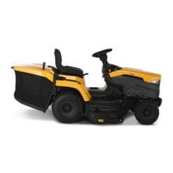 Tractor Cortacésped Stiga Estate 3398 HW_1