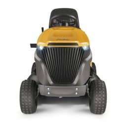 Tractor Cortacésped Stiga Estate 6102 HW2_1