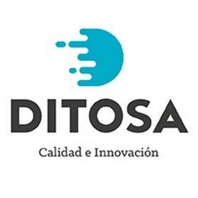 Logo Ditosa