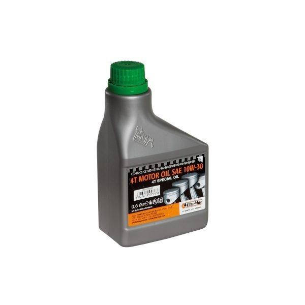 Aceite 4 Tiempos SAE30