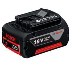 Bateria Bosch GBA 18V-3Ah