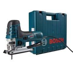 caladora Bosch GST 150 CE-1