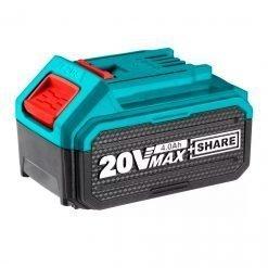 Batería 20V 4.0Ah Total