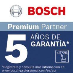 Ferreteria Bosch Premium Partner