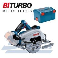 Biturbo GKS 18V 68 C Lboxx 1
