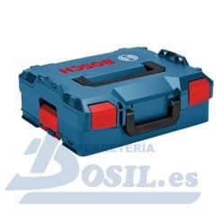Caja L-Bosxx de Bosch