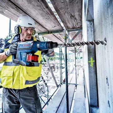 m05 biturbo range hammers t webp