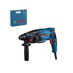 Taladro GBH 2-21 Bosch Professional