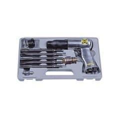 Cincelador Belflex SG 0304 PSH