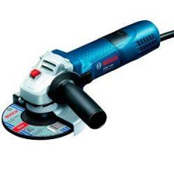 Amoladora Bosch GWS 7-115 720W