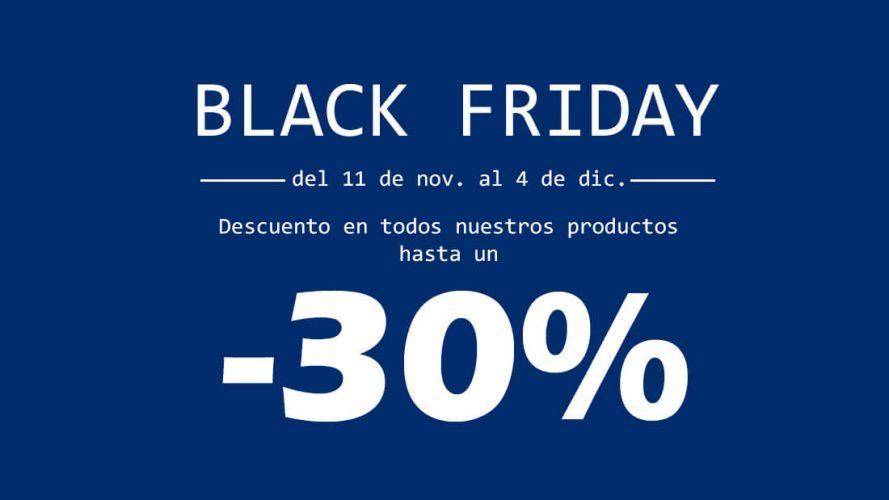 Black Friday Bosch